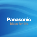 Panasonic Romania
