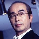 志村けん Social Profile