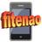 @fitenao