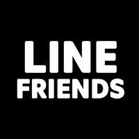 @LINEFRIENDSinfo