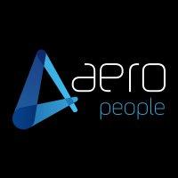 Aeropeople Ltd