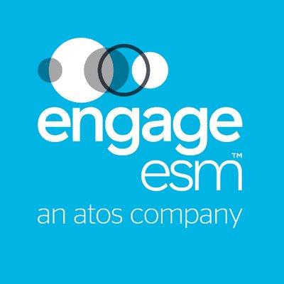 Engage ESM France