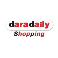 @DD_shopping