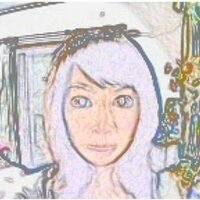 ホシ マキ | Social Profile