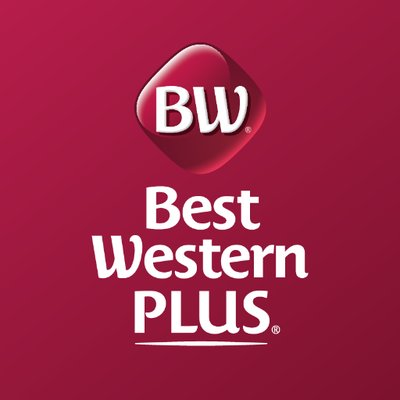 BW Plus Park Hotel Pordenone