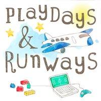@playdaysrunways