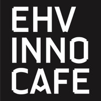 EHV Innovation Café
