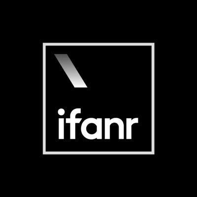 ifanr.com 爱范儿
