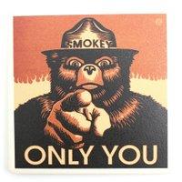 @bear_smoked
