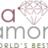 @Traveldiamonds