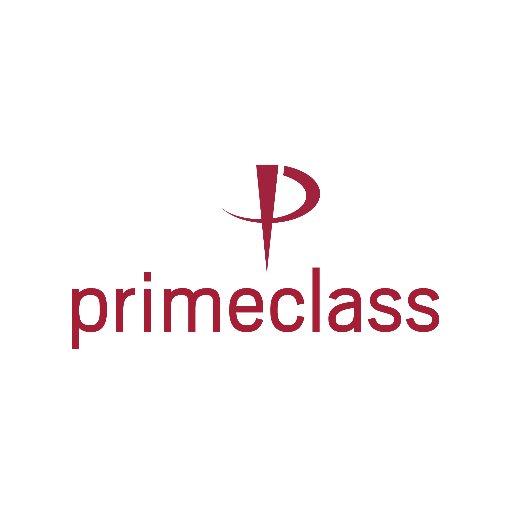 TAV primeclass  Twitter Hesabı Profil Fotoğrafı