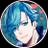 The profile image of kotorinco_002