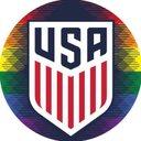 U.S. Soccer MNT