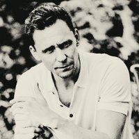 @hiddlestonworld