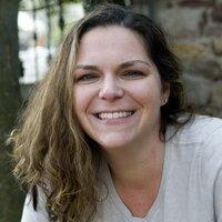 Chrissy Glen | Social Profile