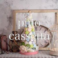 @pinocassetta