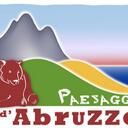 Photo of paesaggiabruzzo's Twitter profile avatar