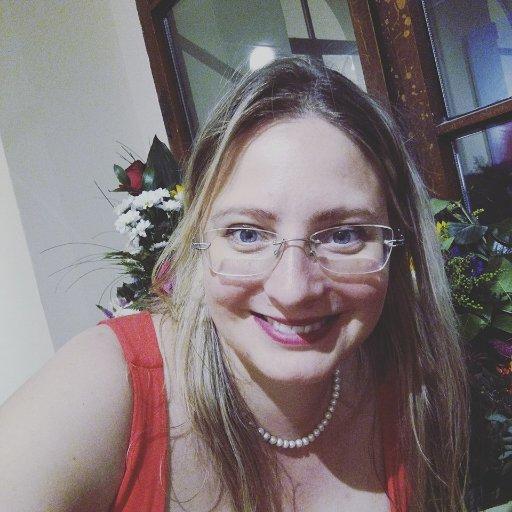 Monika Brchelová