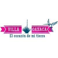 @villa_oaxaca
