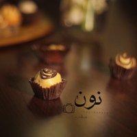 @n_oorh338