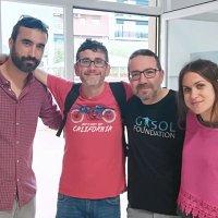 @JosepTorrico