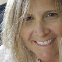 Michelle Sumner | Social Profile