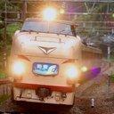 train_65535