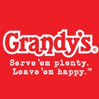 @grandys