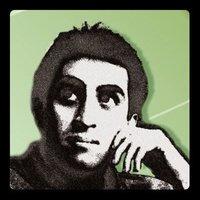 @AlefMohammad