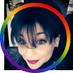 Joan Grande's Twitter Profile Picture