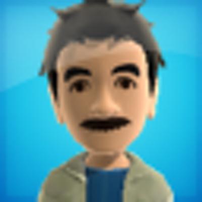 akky | Social Profile