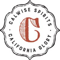 @CalwiseSpirits