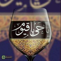 @HelalMarwa
