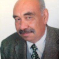 @YousefKhatib18