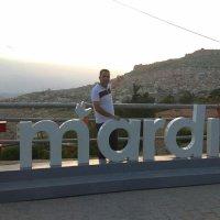 @semsi_kalay