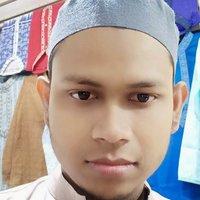 @jahid933