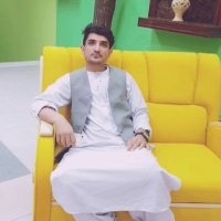 @KhanQasemi