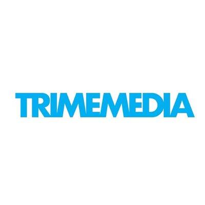 Trime Media Bahrain