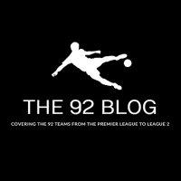 @the92blog