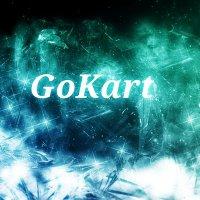 @MrGoKartYT