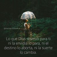 @enriquenas