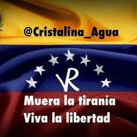 @cristalina_agua