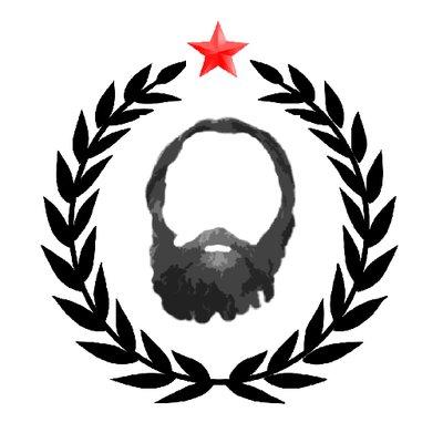 Консерватория им. Дугина (@conservatnique)