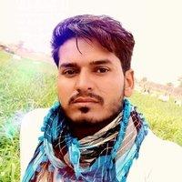 @MeharMajit