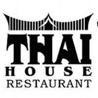 Thai House | Social Profile