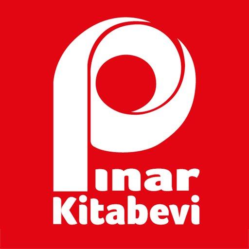 Pınar Kitabevi  Twitter Hesabı Profil Fotoğrafı