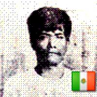 Felipe Bachomo   Social Profile
