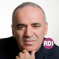 Kasparov63