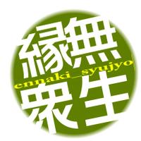 ardbeg32(酒好き | Social Profile