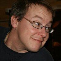 Steve Bitton | Social Profile